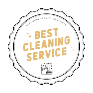 House Cleaning Brisbane - Spring, Home, Domestic, Residential